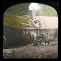 01 Pontradin saw mill