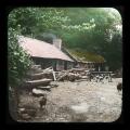 02 Pontradin saw mill