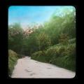 07 Llanwddyn Road into Llanfyllin
