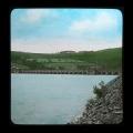 39 Llanwddyn Dam