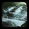 43 waterfall