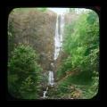46 Llanrhaeadr Waterfall