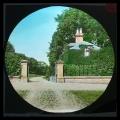 68 Llwyn East Lodge