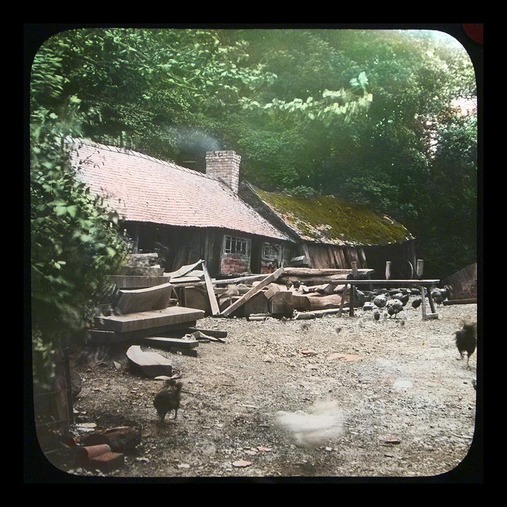 02-Pontradin-Saw-Mill