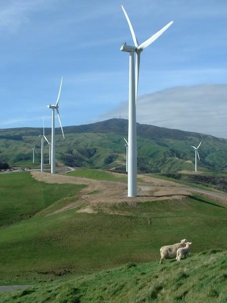windfarm2