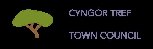 Llanfyllin-Town-Council-Logo-COL-RGB-PNG