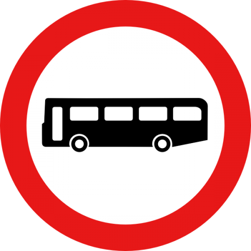 Bus_Road_Sign_clip_art_hight