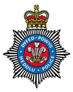 Dyfed-Powys-Plice-badge