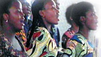 zambia-choir-2
