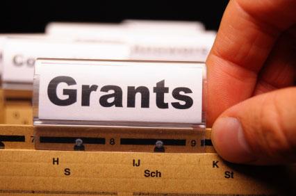 college-grants