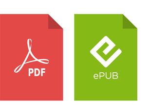 PDF-epub