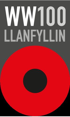 WW100-logo-1