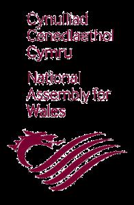 Cynulliad_Cenedlaethol_Cymru_(logo)