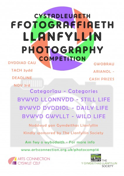 Llanfyllin-Photo-Comp-14