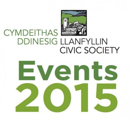 civ-soc-events-2015