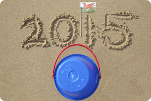 Sand2015