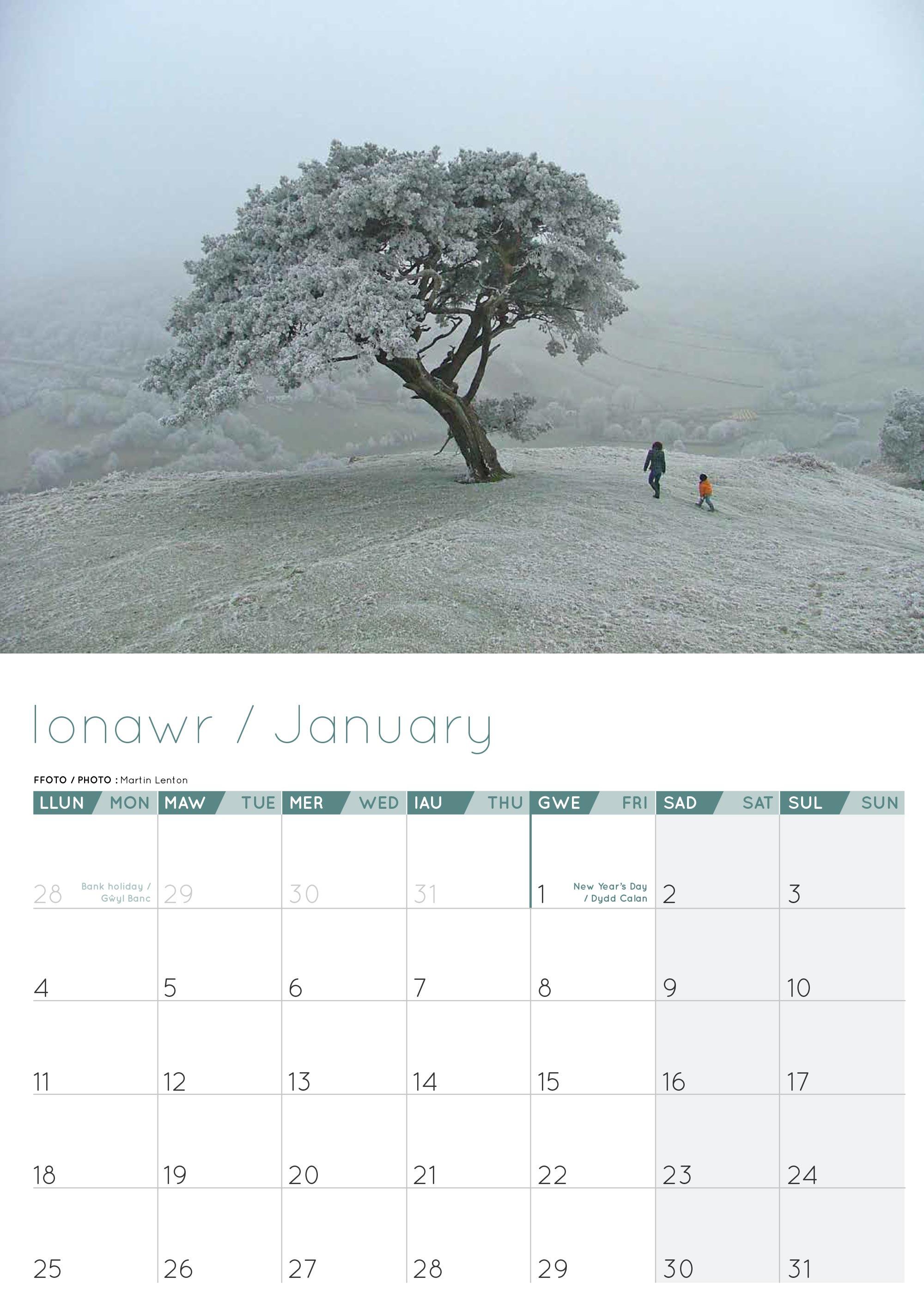 LT-calendar-2016-JAN-spread