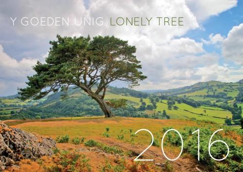 LT-calendar-2016-cover
