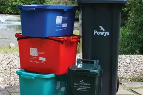 new bins landscape 2