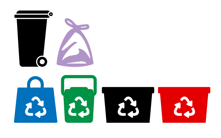 recycling-icons-large