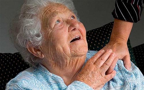 elderly-health