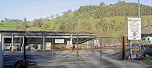 llanfyllin-highways-depot