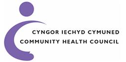 Board of Community Health Councils