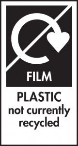 Plastic_Film_Port