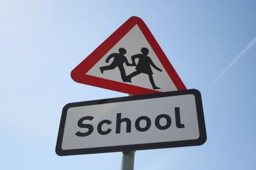 SchoolsImage