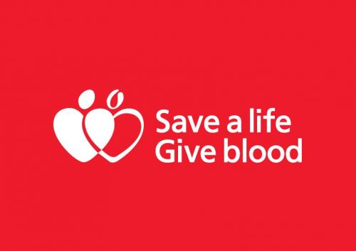 Give-blood