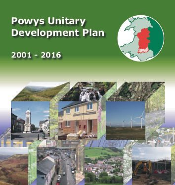 powys-unitary-development-plan-denbighshire-local