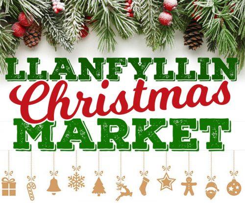 christmas-market-2016-2