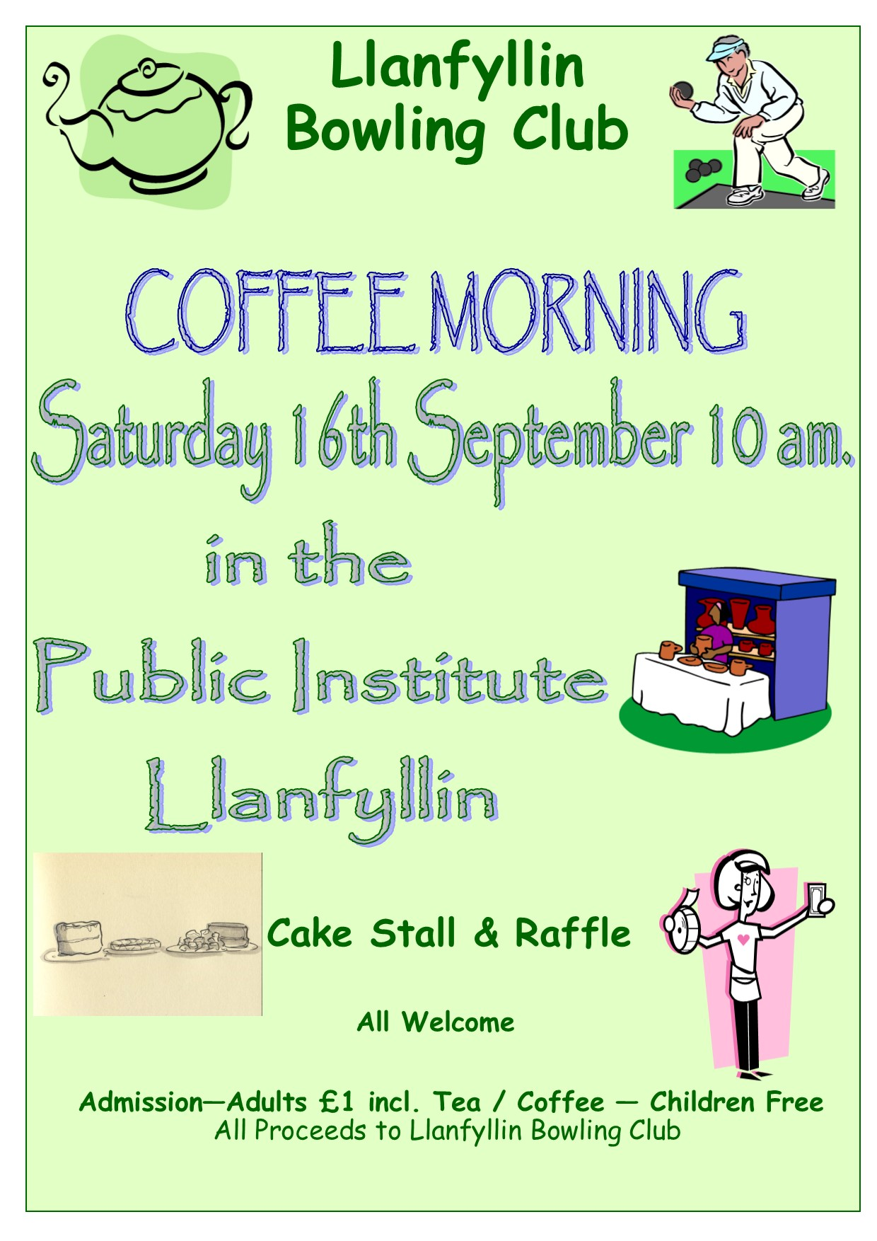 coffee-morning-poster-16-9-17c