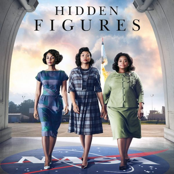 hidden-figures-movie-640x640