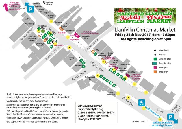market map 4